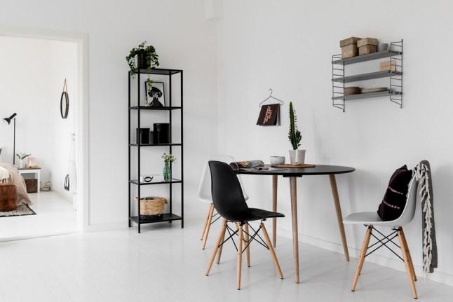 lemonbe-El perfecto hogar dúplex para una gran familia-03