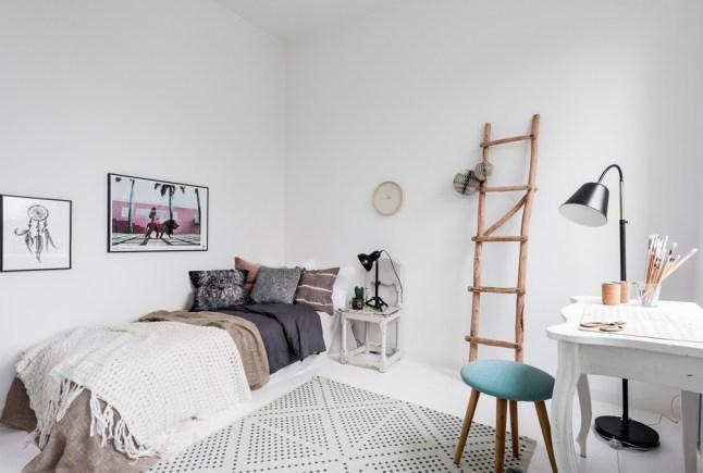 lemonbe-El perfecto hogar dúplex para una gran familia-07