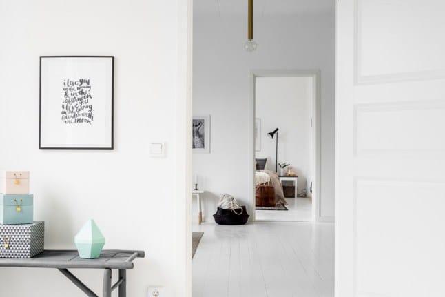 lemonbe-El perfecto hogar dúplex para una gran familia-08