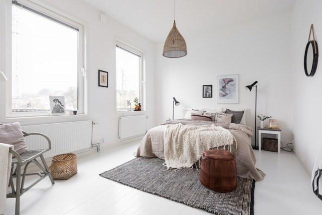 lemonbe-El perfecto hogar dúplex para una gran familia-09