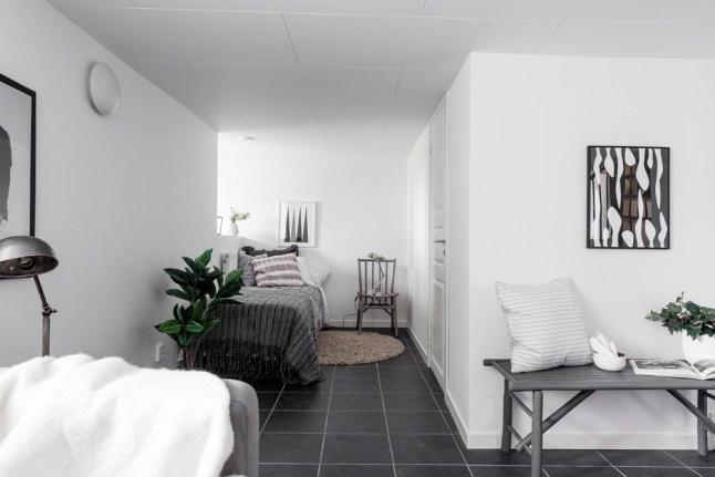 lemonbe-El perfecto hogar dúplex para una gran familia-10