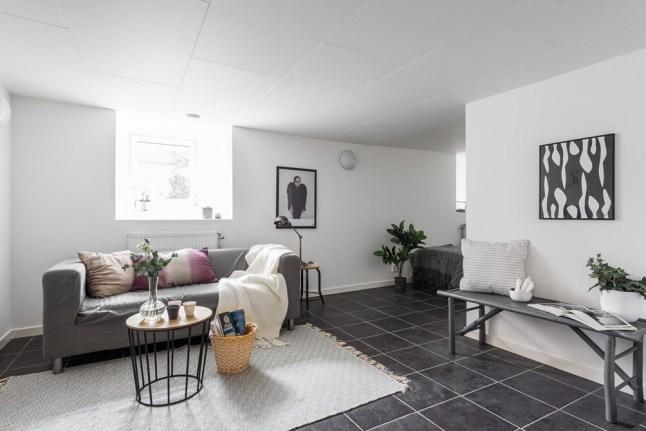 lemonbe-El perfecto hogar dúplex para una gran familia-11