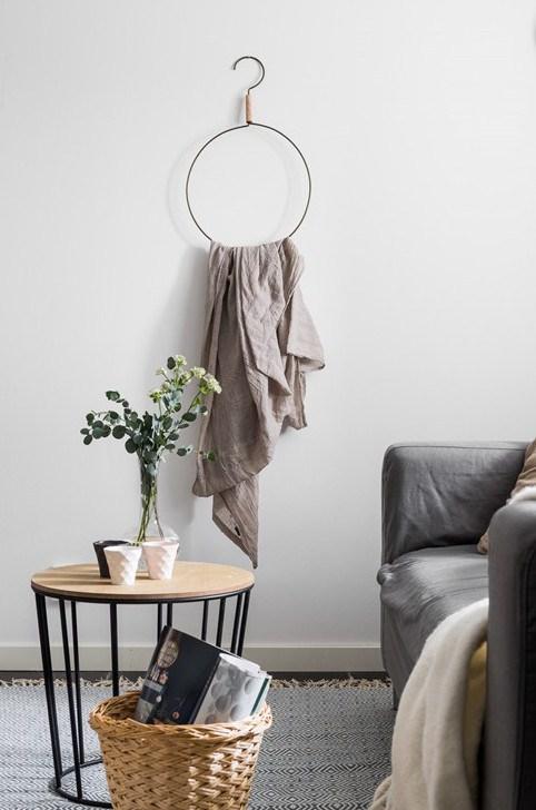 lemonbe-El perfecto hogar dúplex para una gran familia-12