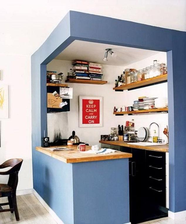 lemonbe-Ideas de cocinas llenas de color-02