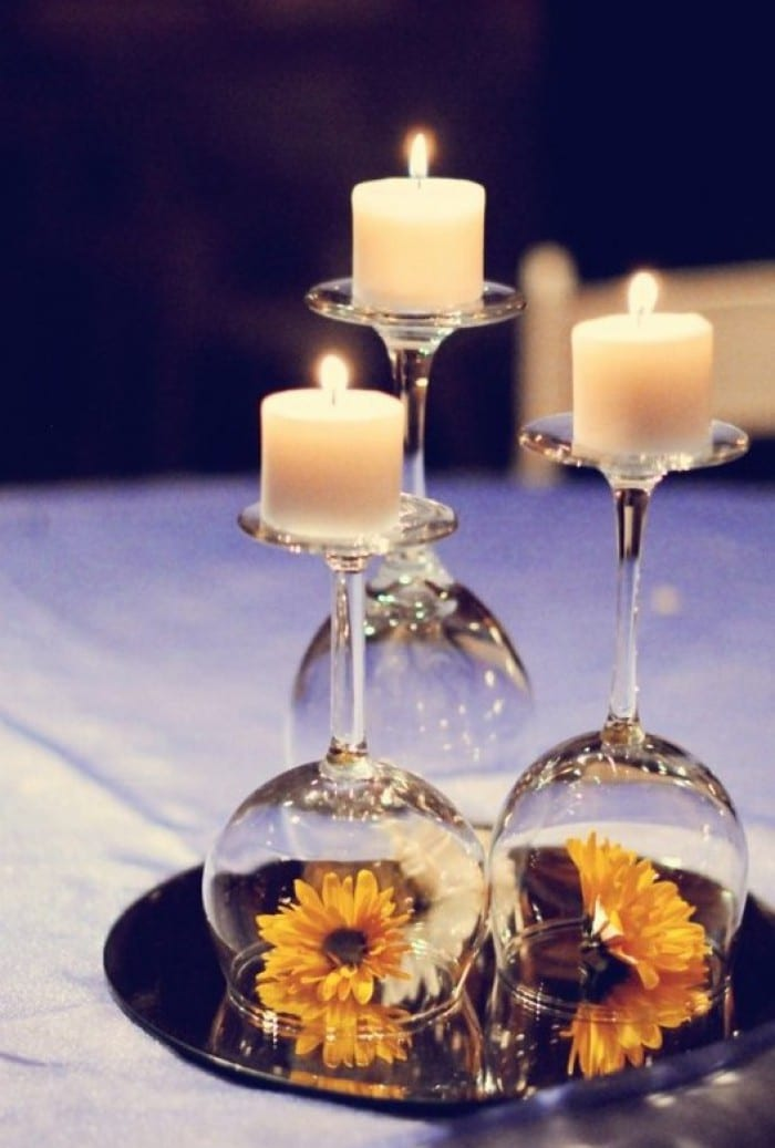 lemonbe-ideas para decorar con velas-05