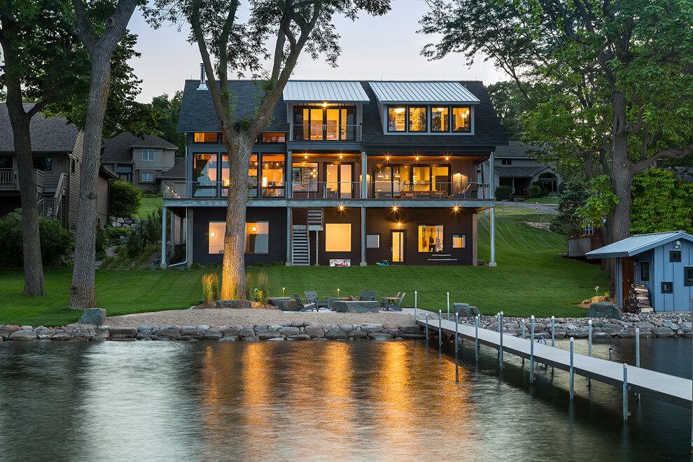 lemonbe-La casa del lago un sueno hecho realidad-11