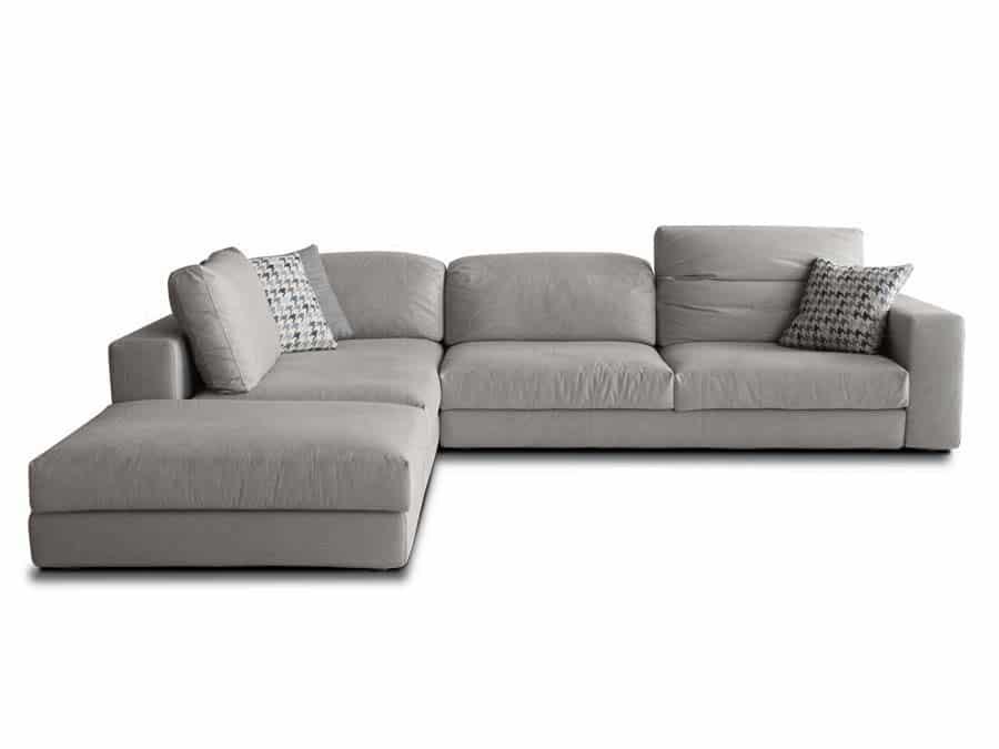 lemonbe-Los sillones más cómodos para ver tus eventos favoritos-01