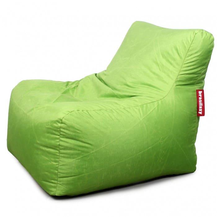 lemonbe-Los sillones más cómodos para ver tus eventos favoritos-07