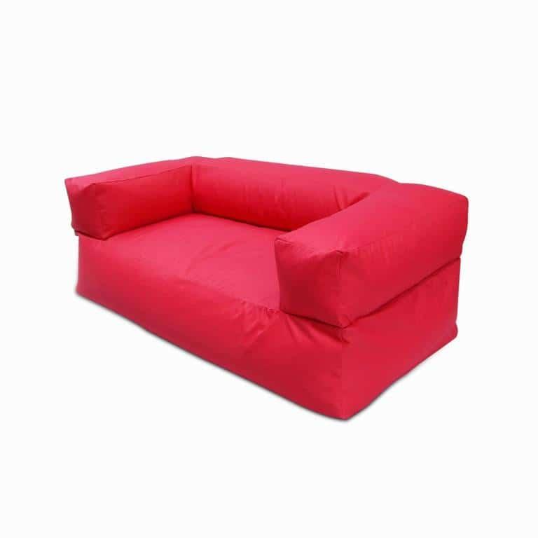 lemonbe-Los sillones más cómodos para ver tus eventos favoritos-08