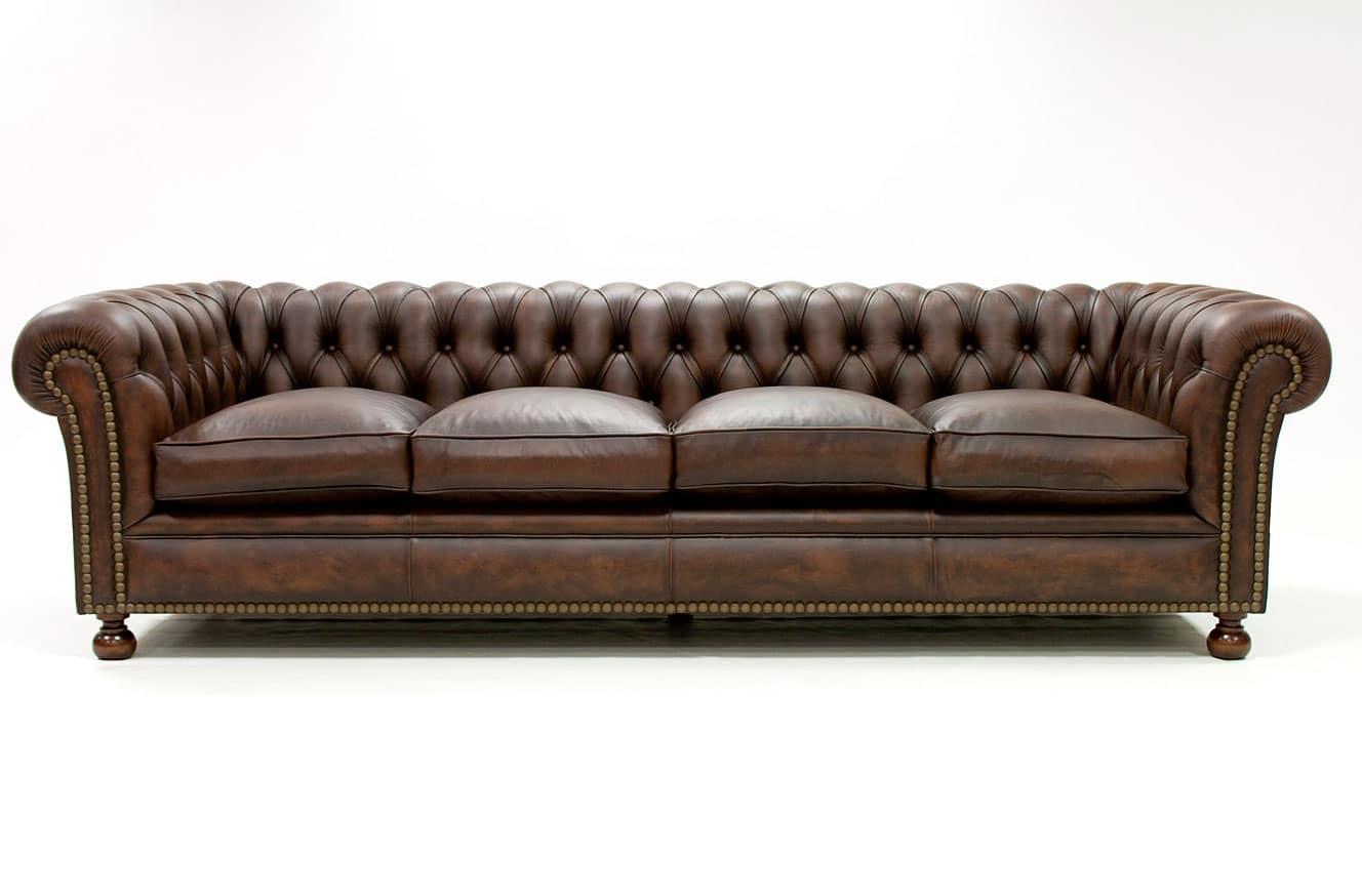 lemonbe-Los sillones más cómodos para ver tus eventos favoritos-11