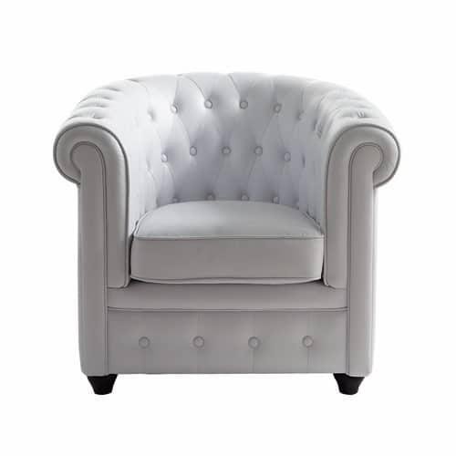 lemonbe-Los sillones más cómodos para ver tus eventos favoritos-12