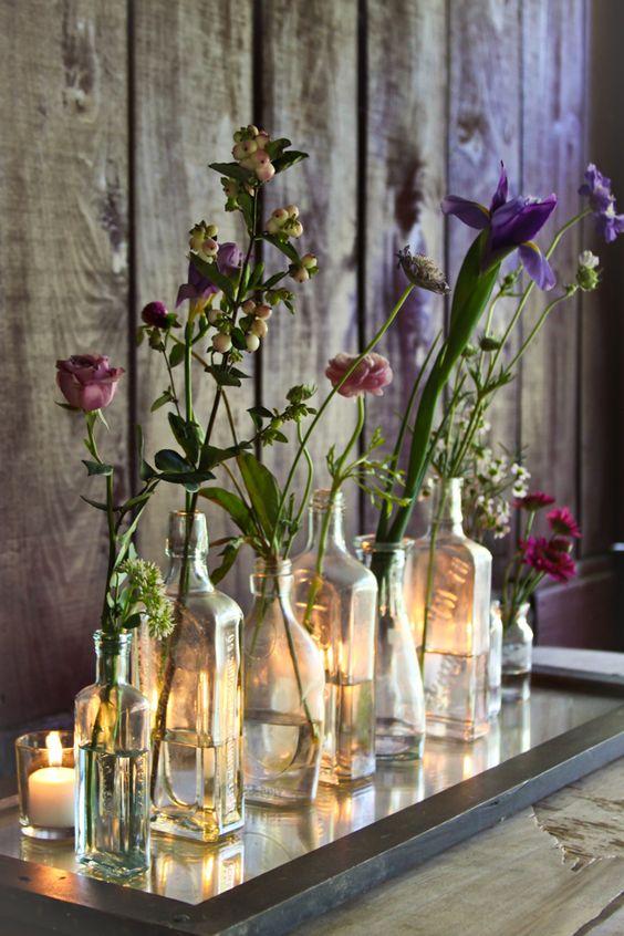 lemonbe-Top 10 de arreglos florales que proponen un concepto nuevo-01