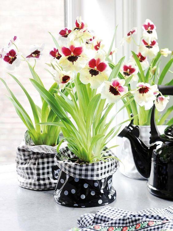 lemonbe-Top 10 de arreglos florales que proponen un concepto nuevo-02