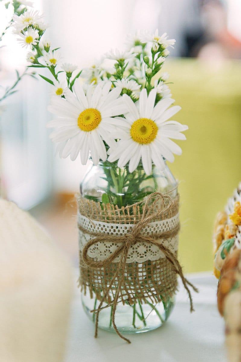 lemonbe-Top 10 de arreglos florales que proponen un concepto nuevo-03