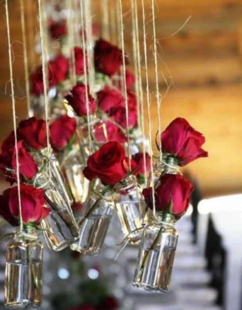 lemonbe-Top 10 de arreglos florales que proponen un concepto nuevo-04