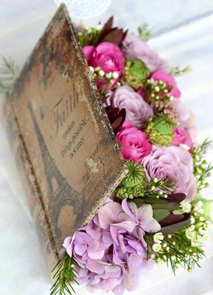 lemonbe-Top 10 de arreglos florales que proponen un concepto nuevo-05