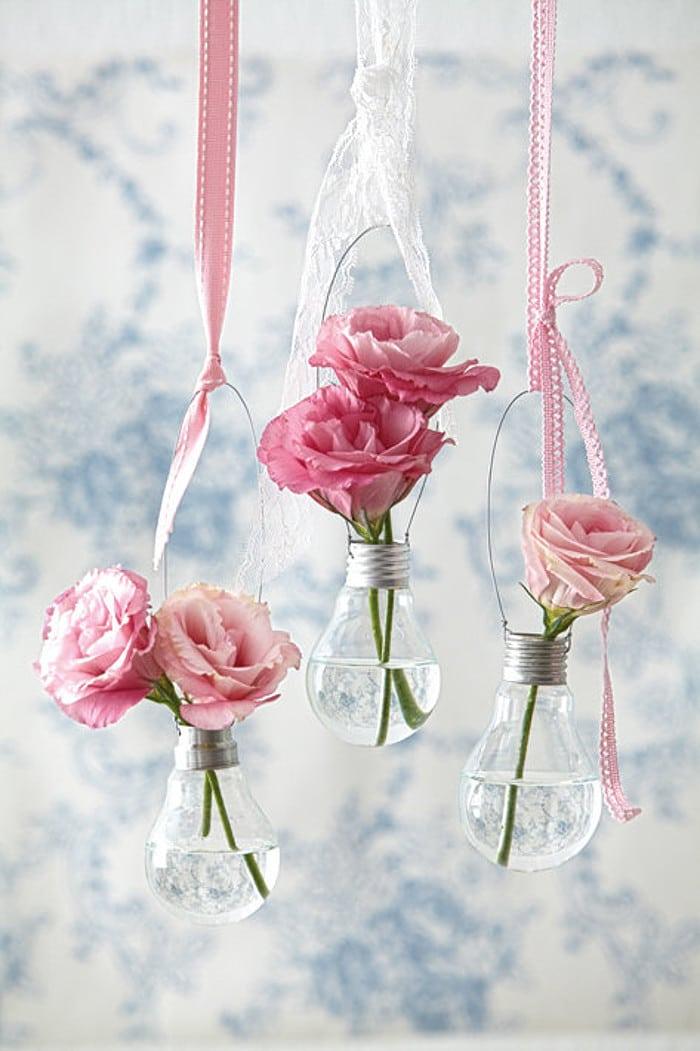 lemonbe-Top 10 de arreglos florales que proponen un concepto nuevo-07