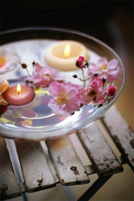 lemonbe-Top 10 de arreglos florales que proponen un concepto nuevo-10