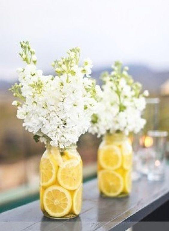 lemonbe-Top 10 de arreglos florales que proponen un concepto nuevo-11