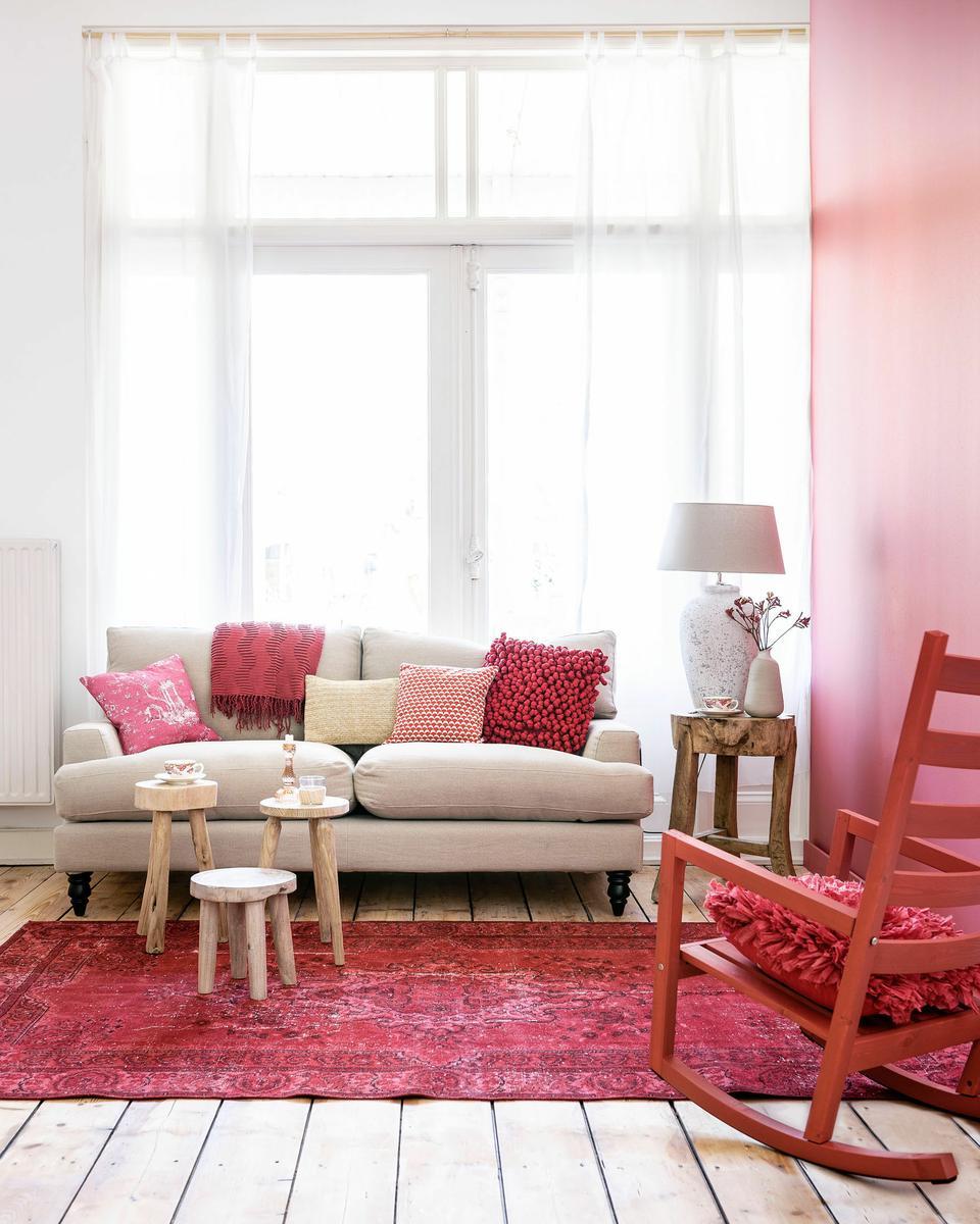 lemonbe-Un hogar totalmente rojo pasion-02