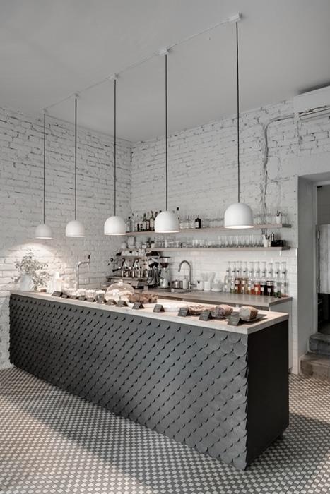 lemonbe-Un restaurante en gris la inspiracion perfecta-01