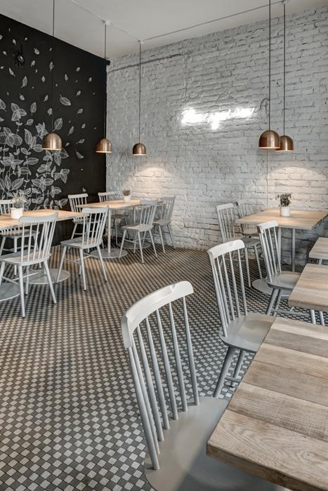 lemonbe-Un restaurante en gris la inspiracion perfecta-02