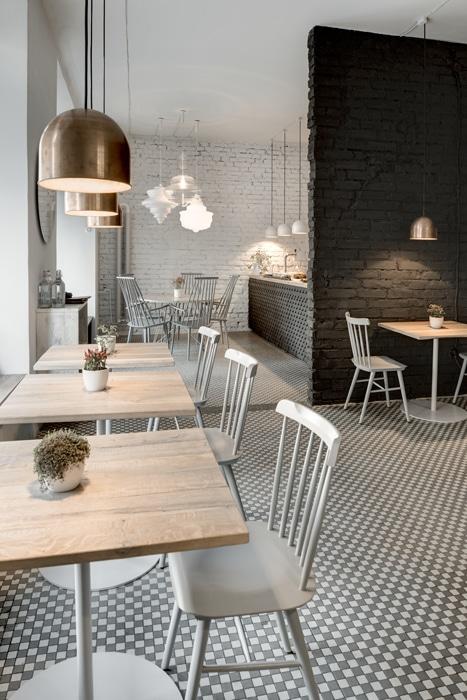 lemonbe-Un restaurante en gris la inspiracion perfecta-03