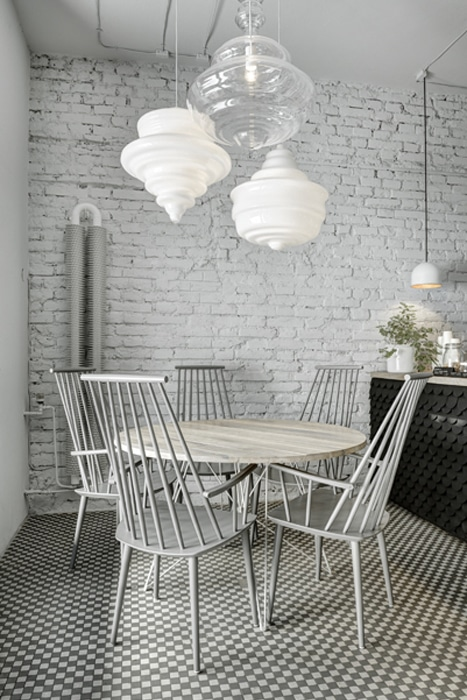 lemonbe-Un restaurante en gris la inspiracion perfecta-04