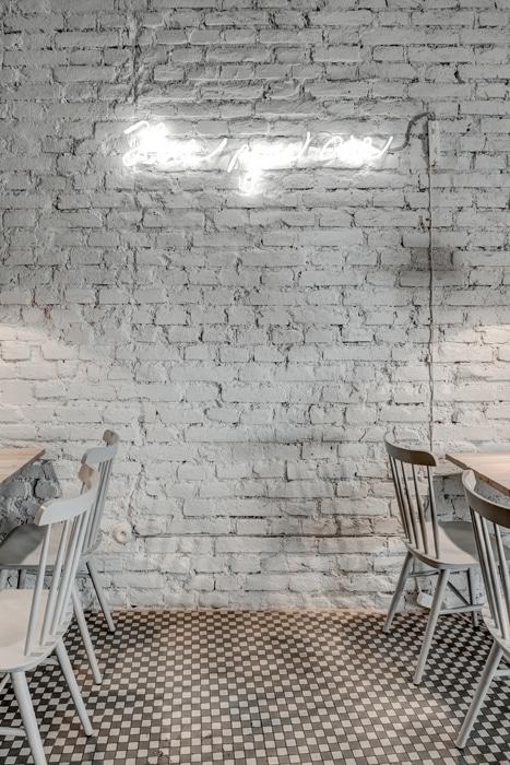 lemonbe-Un restaurante en gris la inspiracion perfecta-05