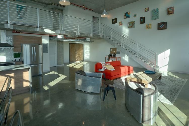 lemonbe-Un loft industrial perfecto para Miami-06