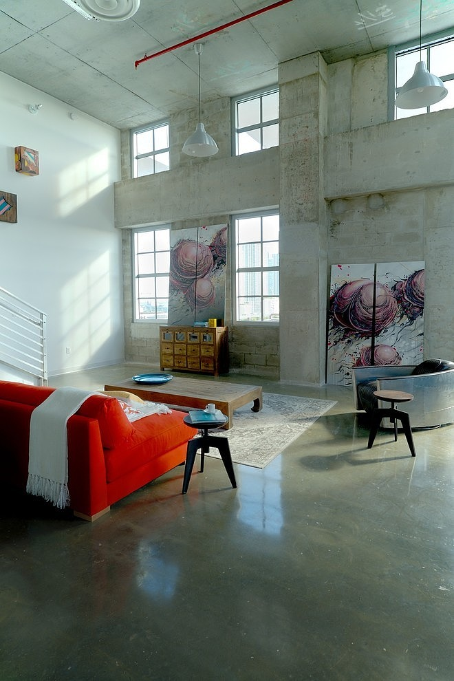lemonbe-Un loft industrial perfecto para Miami-08