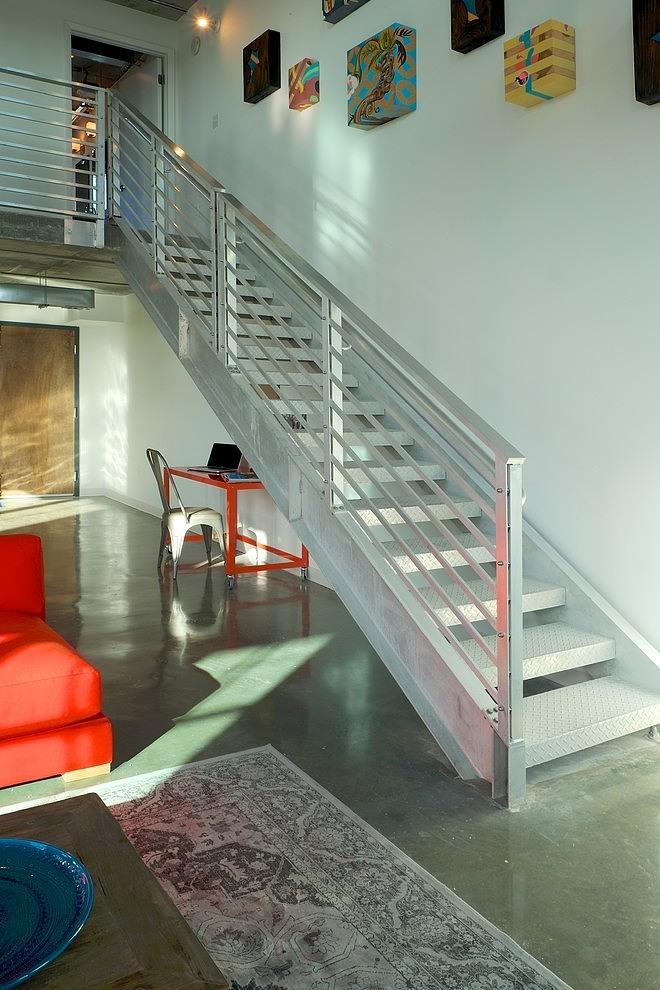 lemonbe-Un loft industrial perfecto para Miami-12