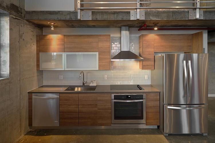 lemonbe-Un loft industrial perfecto para Miami-14