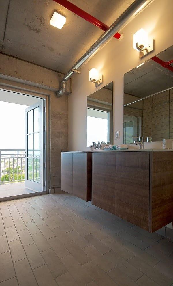 lemonbe-Un loft industrial perfecto para Miami-15