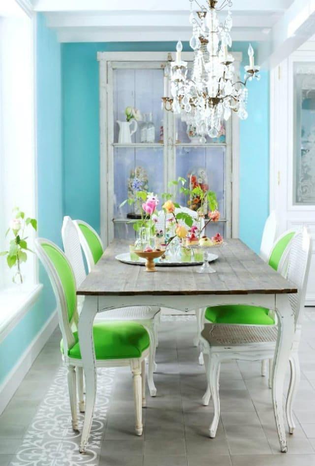lemonbe-Como combinar el color verde en tu hogar-02