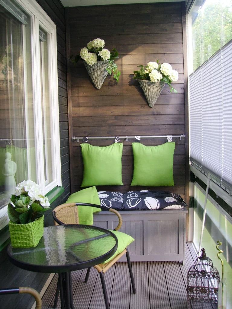 lemonbe-Como combinar el color verde en tu hogar-08