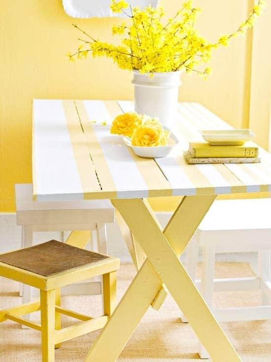 lemonbe-Como utilizar el color amarillo en tu hogar-01