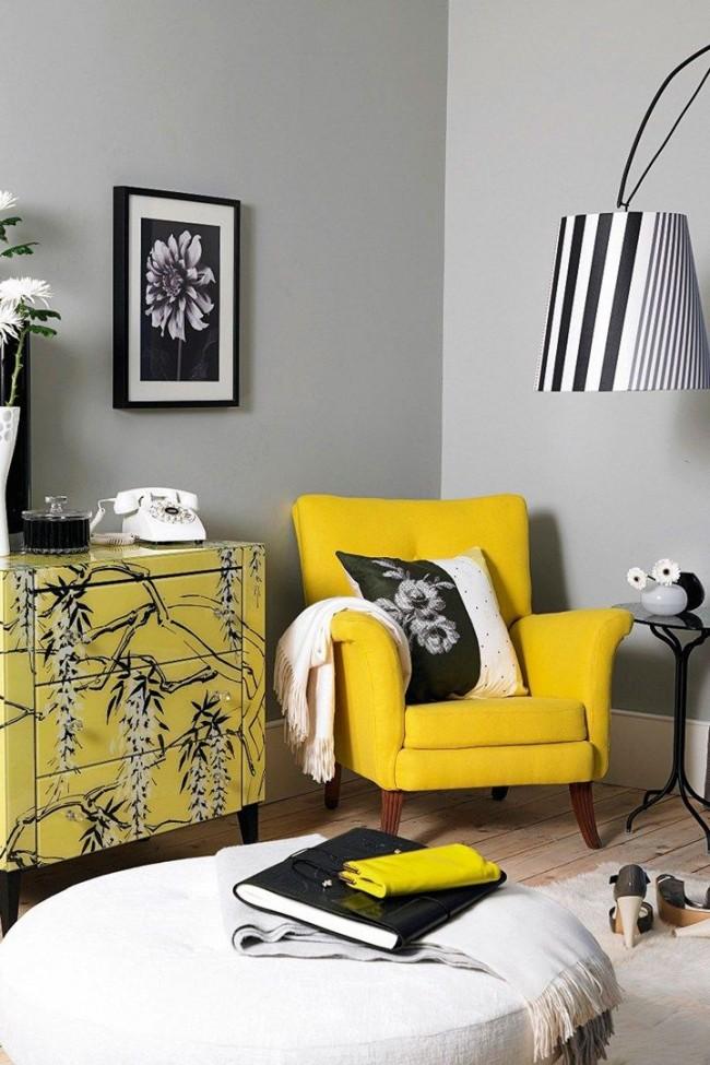 lemonbe-Como utilizar el color amarillo en tu hogar-02