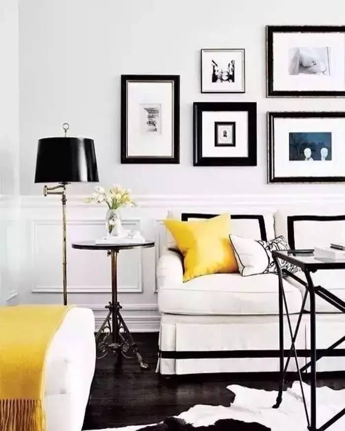 lemonbe-Como utilizar el color amarillo en tu hogar-03