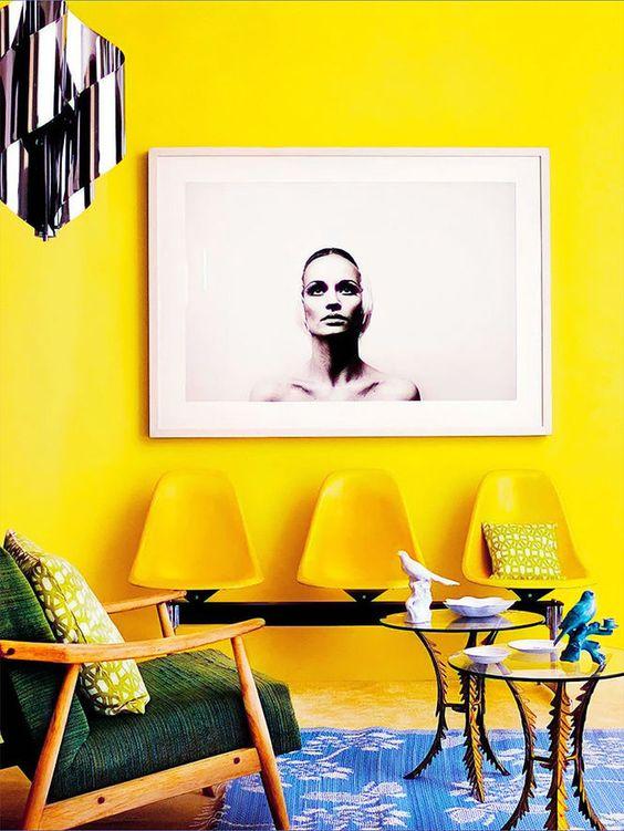 lemonbe-Como utilizar el color amarillo en tu hogar-04