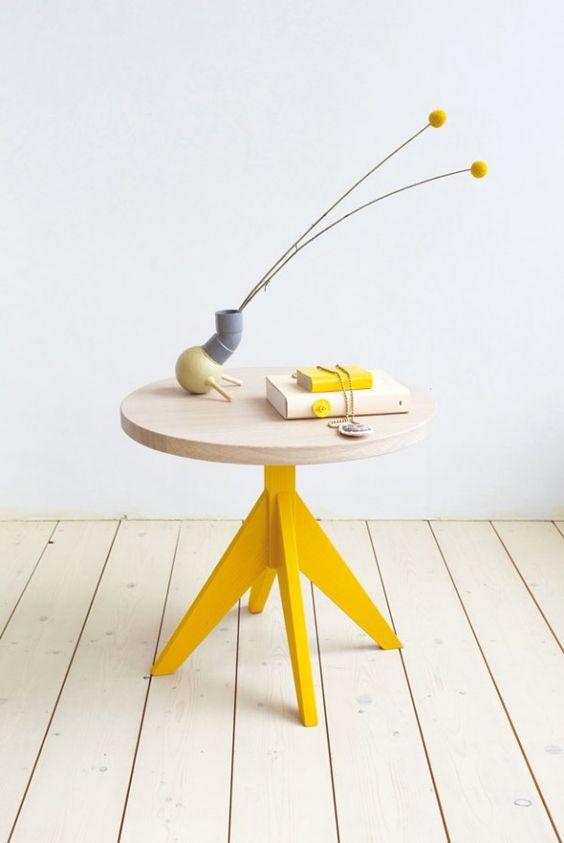lemonbe-Como utilizar el color amarillo en tu hogar-05