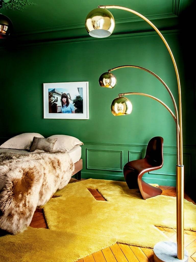 lemonbe-Como utilizar el color amarillo en tu hogar-06