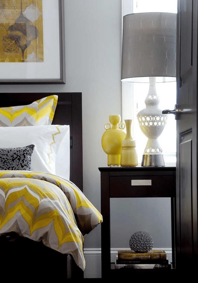 lemonbe-Como utilizar el color amarillo en tu hogar-07