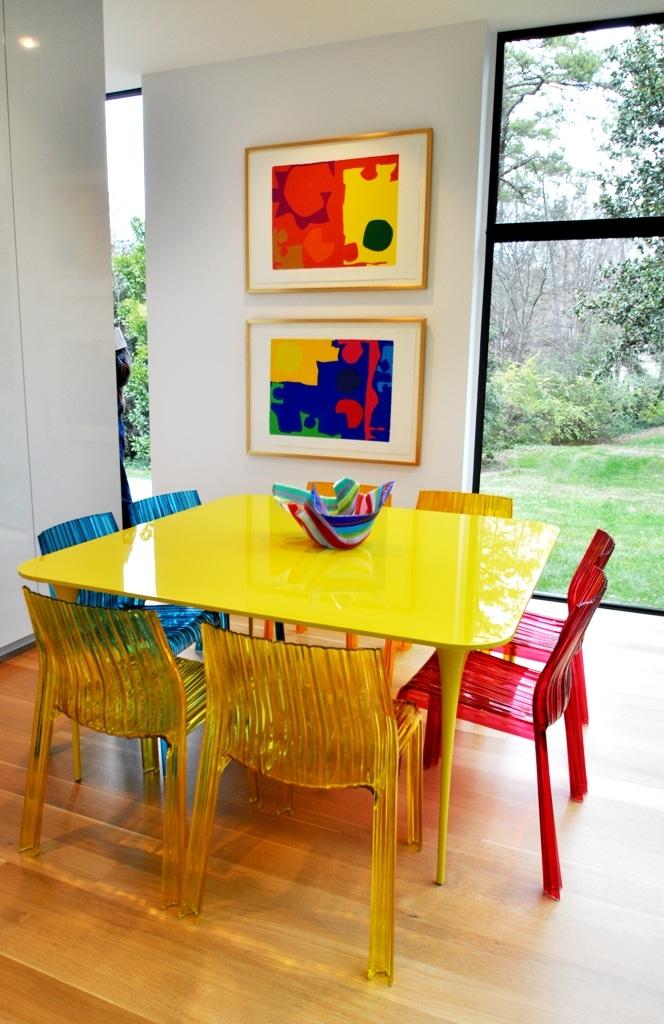 lemonbe-Como utilizar el color amarillo en tu hogar-09