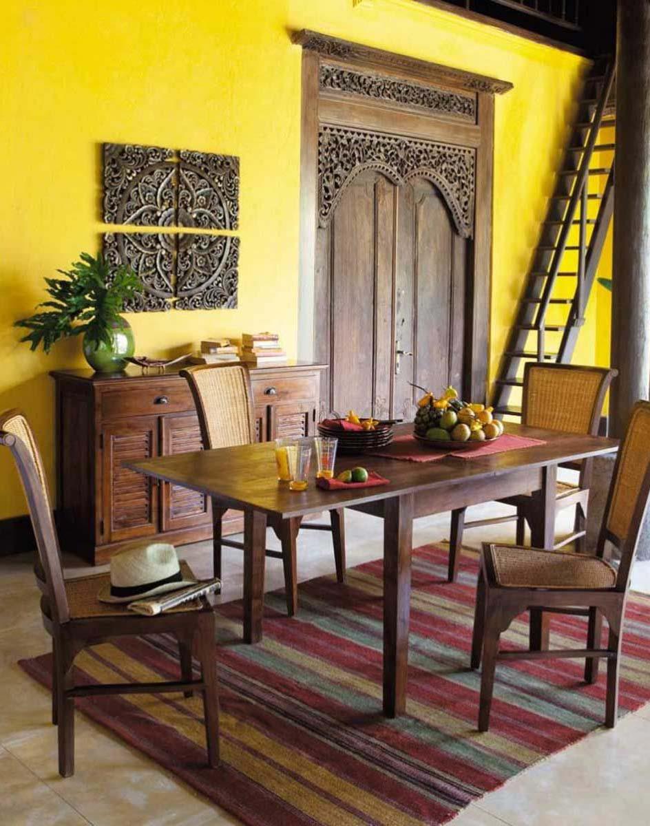 lemonbe-Como utilizar el color amarillo en tu hogar-10