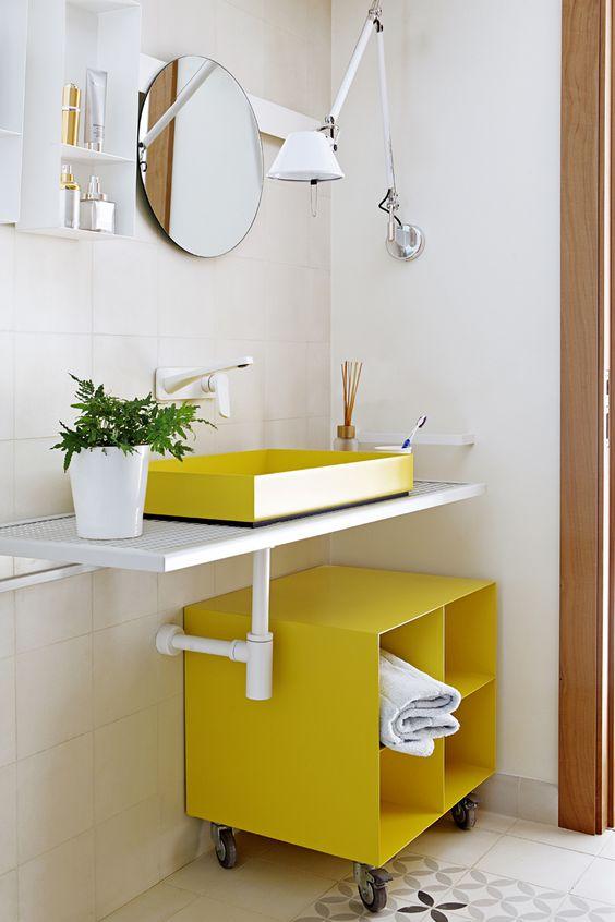 lemonbe-Como utilizar el color amarillo en tu hogar-12