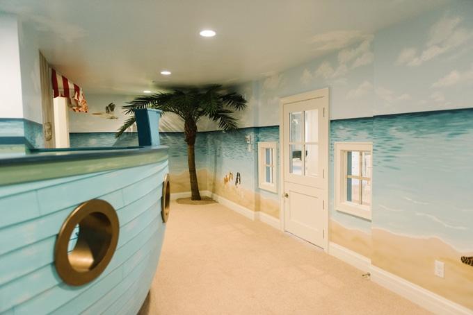 lemonbe-El mar fue la inspiracion de este hermoso hogar-06