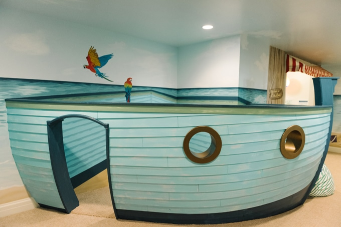lemonbe-El mar fue la inspiracion de este hermoso hogar-07