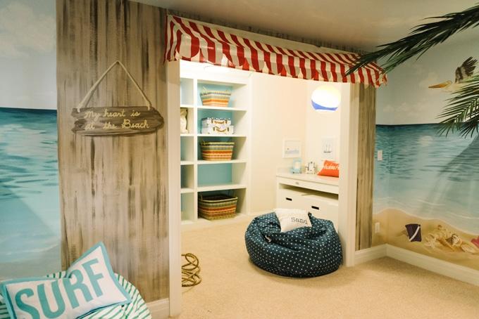 lemonbe-El mar fue la inspiracion de este hermoso hogar-09