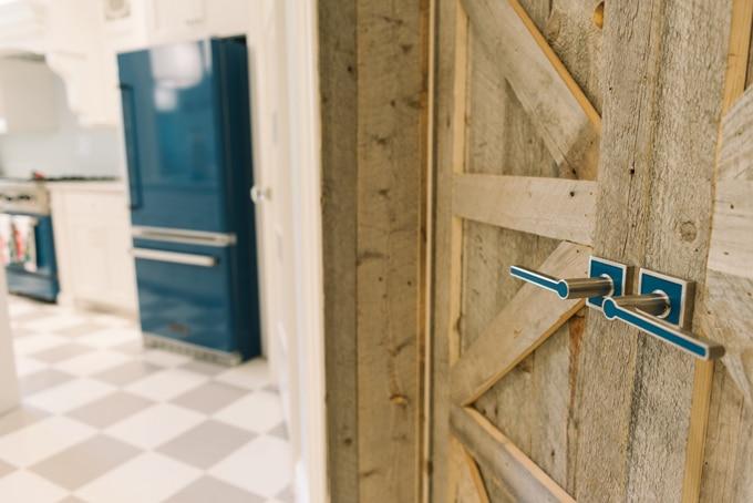 lemonbe-El mar fue la inspiracion de este hermoso hogar-11